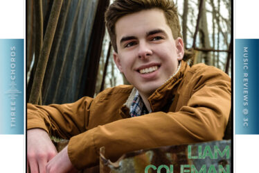 Liam Coleman - Someone Better Than You