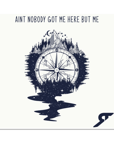 The Rising - Ain't Nobody Got Me Here But Me