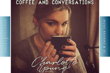 Charlotte Young - Coffee and Conversations