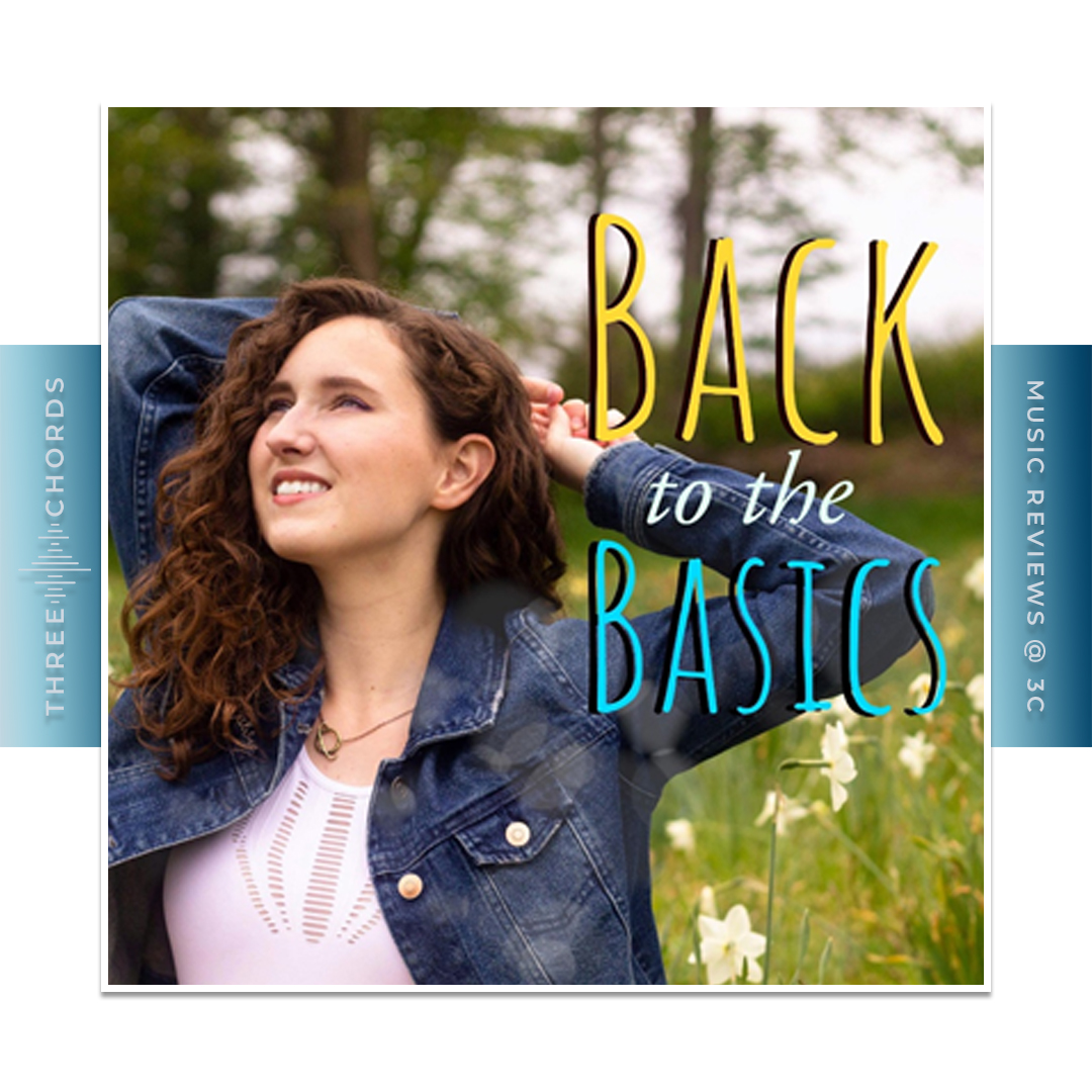Cat Lines - Back To The Basics