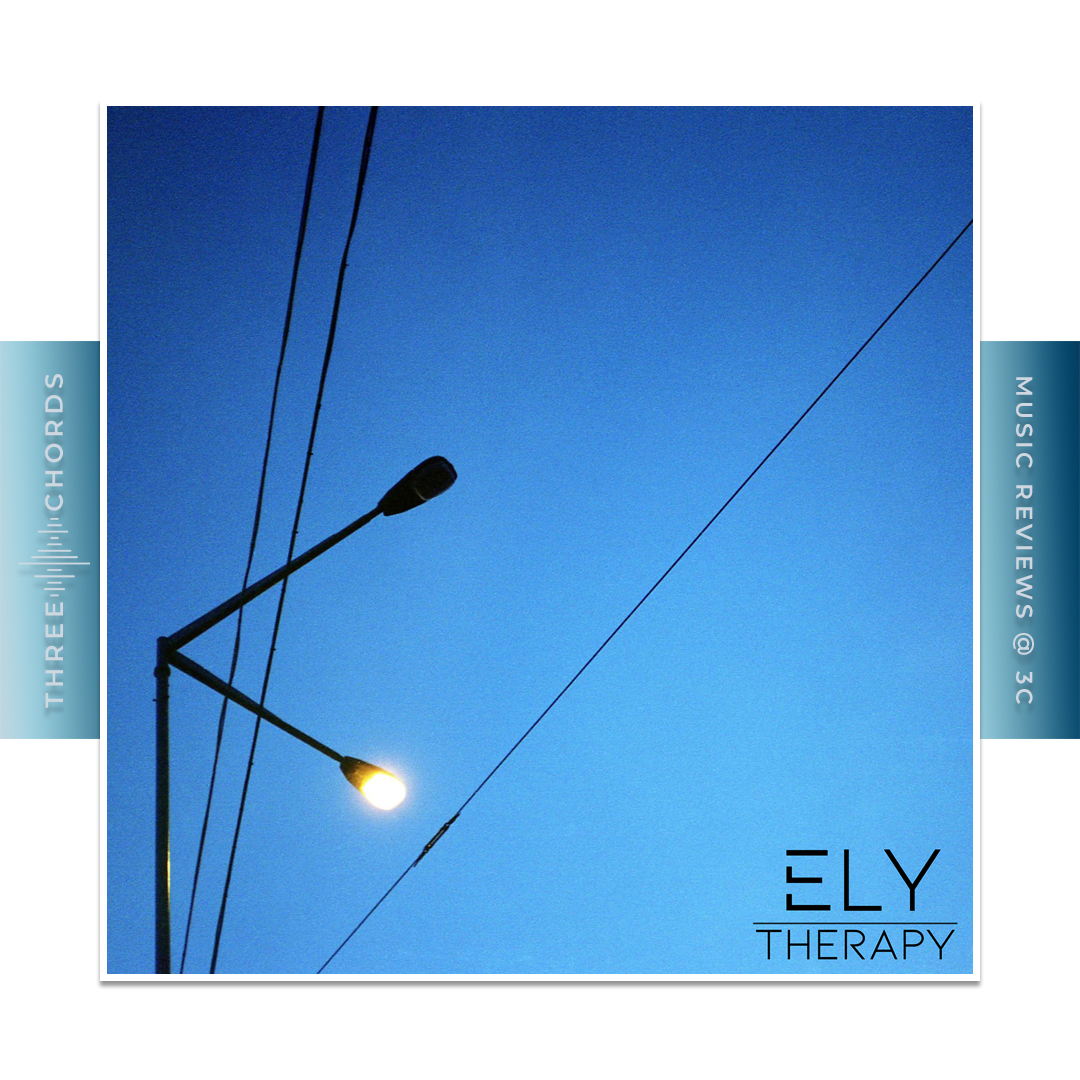 ELY - Therapy